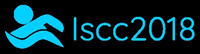 Iscc2018.com